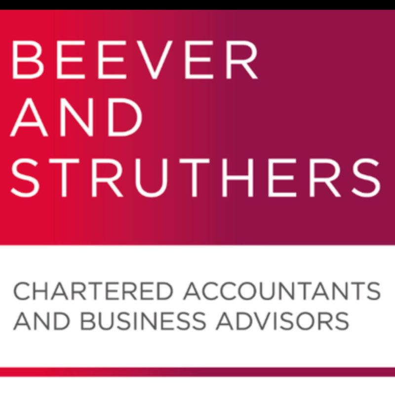 Chartered accountants and business advisors Beever & Struthers are offering initial free advice around Coronavirus business support for fellow BID members.