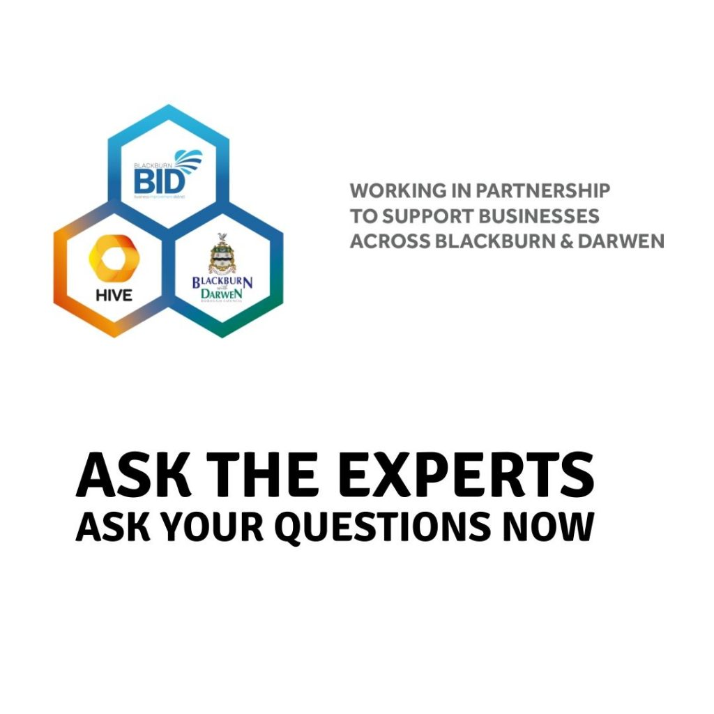 Ask The Experts: Coronavirus Q&A