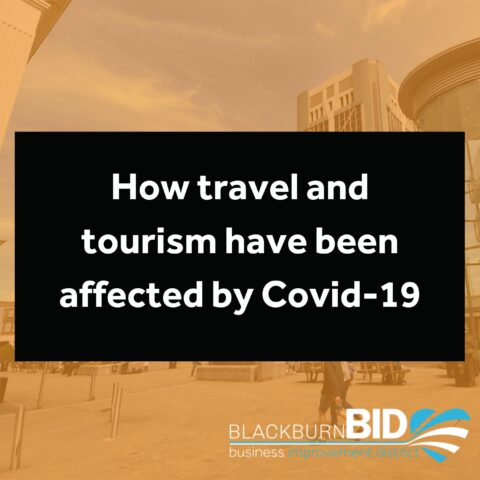 an analysis of how industries related to travel and tourism in the UK have been affected by the Coronavirus (Covid-19) pandemic, using data on business performance and the labour market.