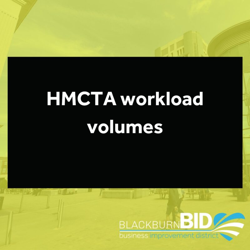 Weekly management information used by HMCTS for understanding workload volumes and timeliness at a national level during coronavirus (COVID-19), March 2020 to February 2021.