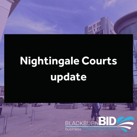The government has updated its information around Nightingale Courts to include that Chester Crown Court has Nightingale Courts at Chester Crowne Plaza, and to confirm the number of Court rooms at each Nightingale Court.