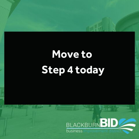 The government has updated its guidance for Courts and Tribunals following the move to Step 4 today.